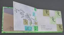 Green 2 Green (detail)